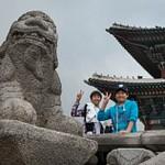 2012_10_Две Кореи, часть 1