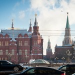 2012_12_Москва-Лубянка: двери закрываются...