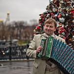 2010_10_Московская осень