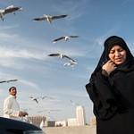 2013_02_Магия Арабских Эмиратов