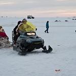 2012_03_Снегоходный марафон (Ямалкан)