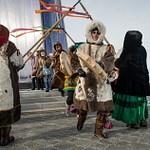 2013_03_Съезд коренных народов Севера