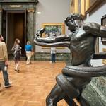 2013_06_Лондон_Галерея Тейт (Tate Britan)