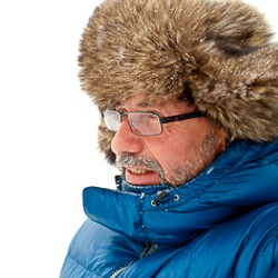 Anatoly Strunin