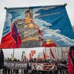 2013_11_О чем поспорили Алексей Навальный с Борисом Акуниным