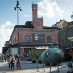 2013_09_Фотодом на набережной_Стокгольм_800