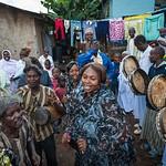 2011_03_Африканская свадьба