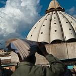 2011_05_1_Найроби - холодная столица жаркой Африки