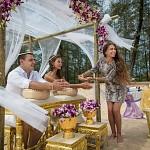2014_03_Свадьба в Таиланде