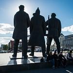 2014_06_Новосибирск - город из прошлого