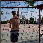 2014_06_ЧМ по футболу посвящается