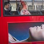 2014_08_Лондон как утопия