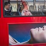 2014_08_Эхо_Лондон как утопия