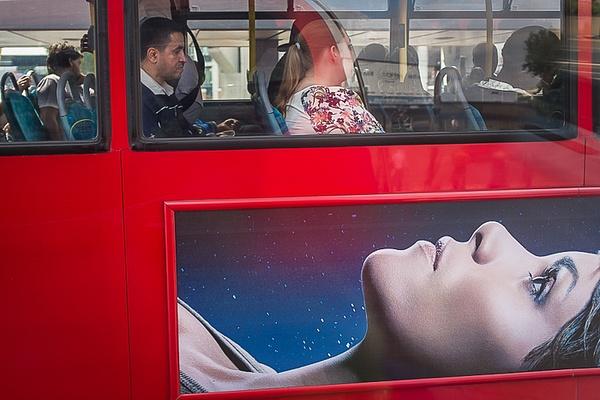 2014_08_Эхо_Лондон как утопия by Anatoly Strunin