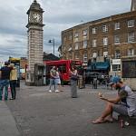 2014_07_В Лондоне