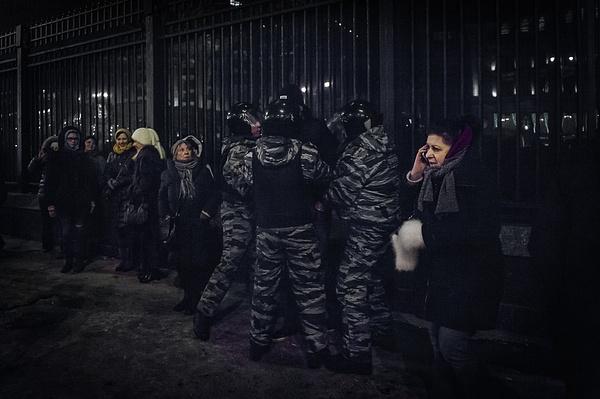 2014_12_ИТОГ_2014 в картинках by Anatoly Strunin