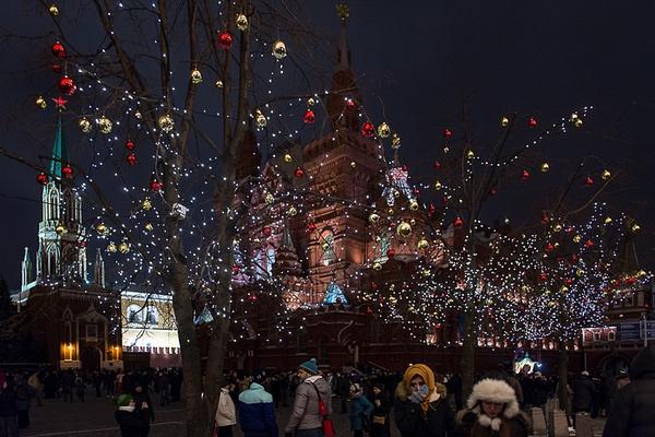 2015_01_Эхо_Новый год по-китайски заказывали?.. by Anatoly Strunin