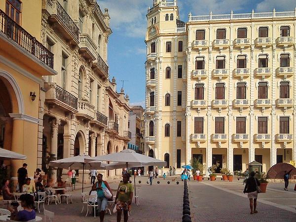 2015_01_Куба не либре!.. by Anatoly Strunin