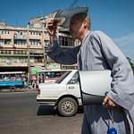 2011_12_Ворота Мьянмы