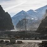 2015_02_Эхо_Путешествие по Военно-грузинской дороге