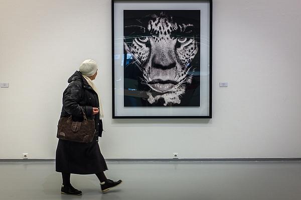 2015_03_Мода и стиль в фотографии by Anatoly Strunin