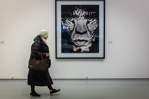 2015_03_Эхо_Мода и стиль в фотографии by Anatoly Strunin