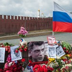 2015_04_Эхо_Сегодня на Немцовом мосту