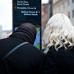 2015_05 ВОСКРЕСНЫЕ КАРТИНКИ # 11 LONDON