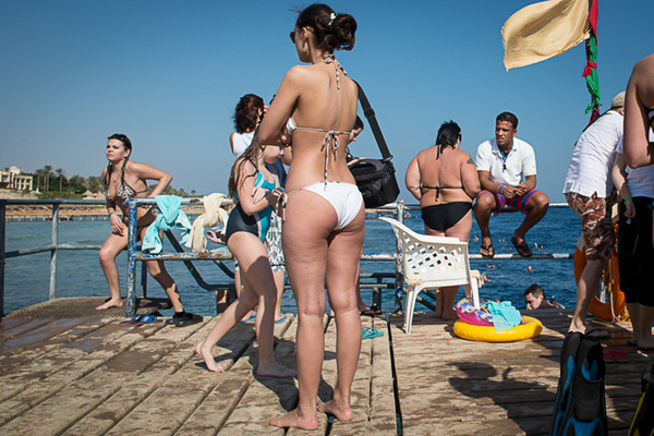 0035_Eгипет_by Anatoly Strunin_20130104 by Anatoly...