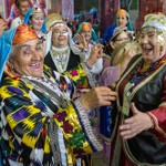2015_10_Ташкент_ВЫСТАВКА