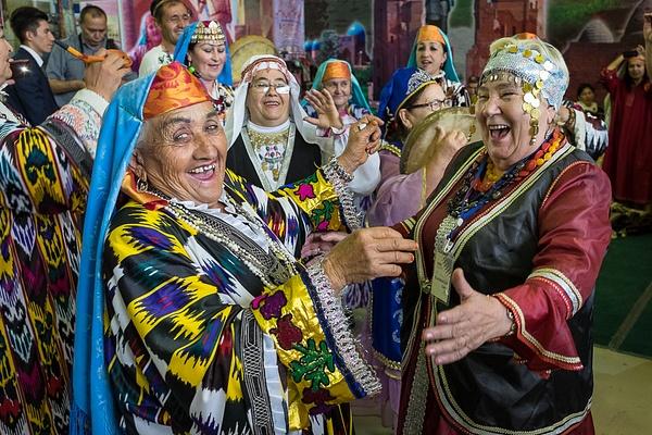 2015_10_Ташкент_ВЫСТАВКА by Anatoly...