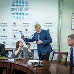 2015_12_СНОВА В ДОМЖУРЕ