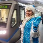 2016_01_Новогодняя Москва глазами мизантропа