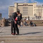 2016_05_Эхо_Первое мая_Москва