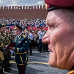 2016_05_Эхо_Генеральный прогон