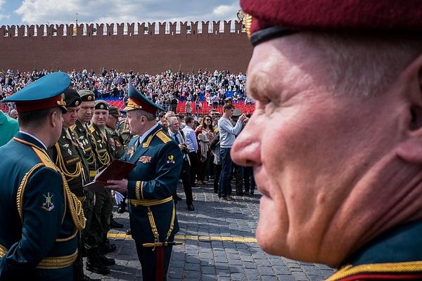 2016_05_Эхо_Генеральный прогон by...
