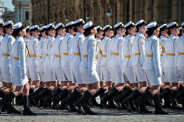 043_1_Военный парад_by Anatoly Strunin
