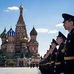 2016_05_По плацу танки грохотали...
