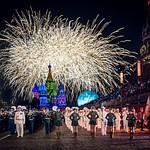 2016_08_Эхо_Спасская башня-16