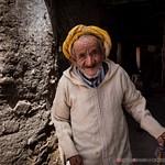 2016_04_Тарудант - древняя столица Марокко
