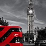 2016_12_Красный Лондон