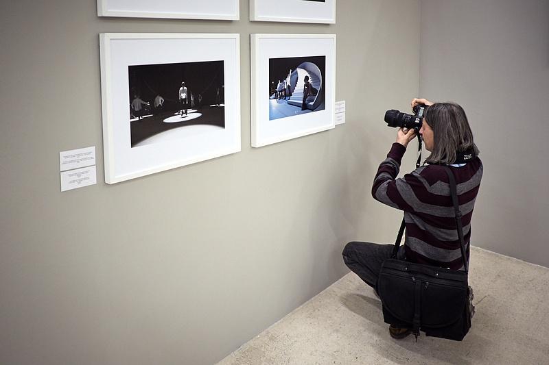 131  Фотобиеннале 17  by Anatoly Strunin