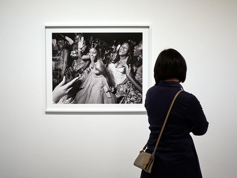 170  Фотобиеннале 17  by Anatoly Strunin
