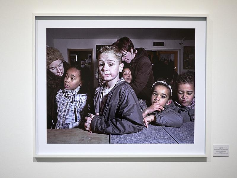 183  Фотобиеннале 17  by Anatoly Strunin