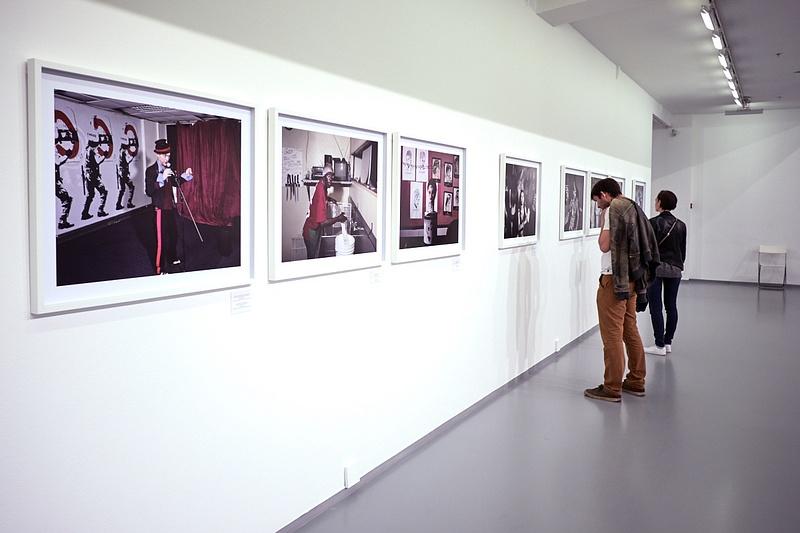222  Фотобиеннале 17  by Anatoly Strunin