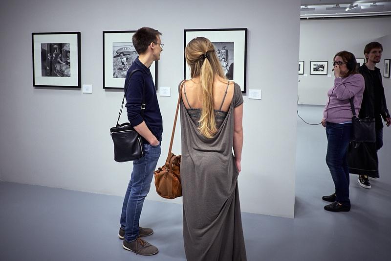 235  Фотобиеннале 17  by Anatoly Strunin
