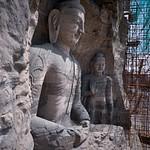 2017_04_Пещерный комплекс Юньган