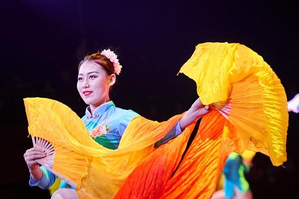 2017_05_Китайский цирк в Москве by...