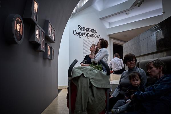 Foto by Anatoly Strunin 4 by Anatoly Strunin