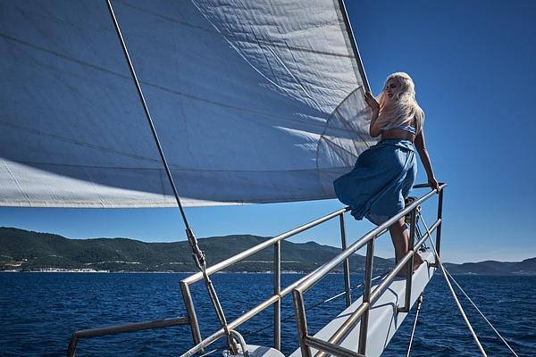 Foto by Anatoly Strunin 11 10 by Anatoly Strunin